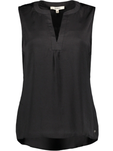 Garcia Top GS900332 60 Black