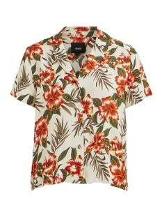 objdacia s s shirt top 103 23029516 object blouse gardenia