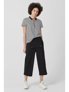 gestreepte blouse 41904127682 q/s designed by blouse 99g0