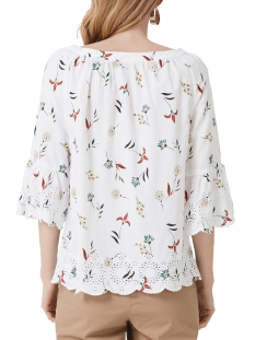 blouse met bloemmotief 14904192594 s.oliver blouse 01a0