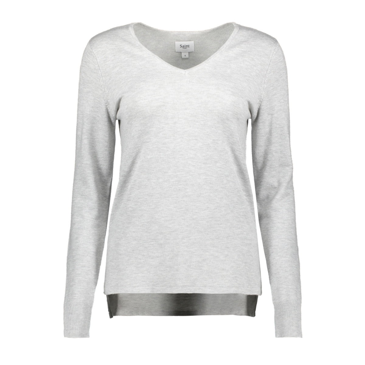 long sl blouse r2503 saint tropez trui 0083