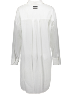 tunic blouse 20 400 9102 10 days tuniek white