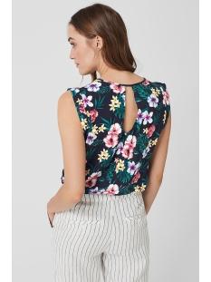 blouse met bloemenprint 14905134208 s.oliver blouse 59a5