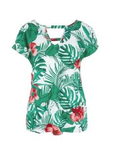 blouse met v hals 05906125368 s.oliver blouse 01a9