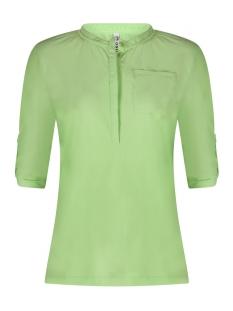 britney travel blouse 192 zoso blouse 1250 green