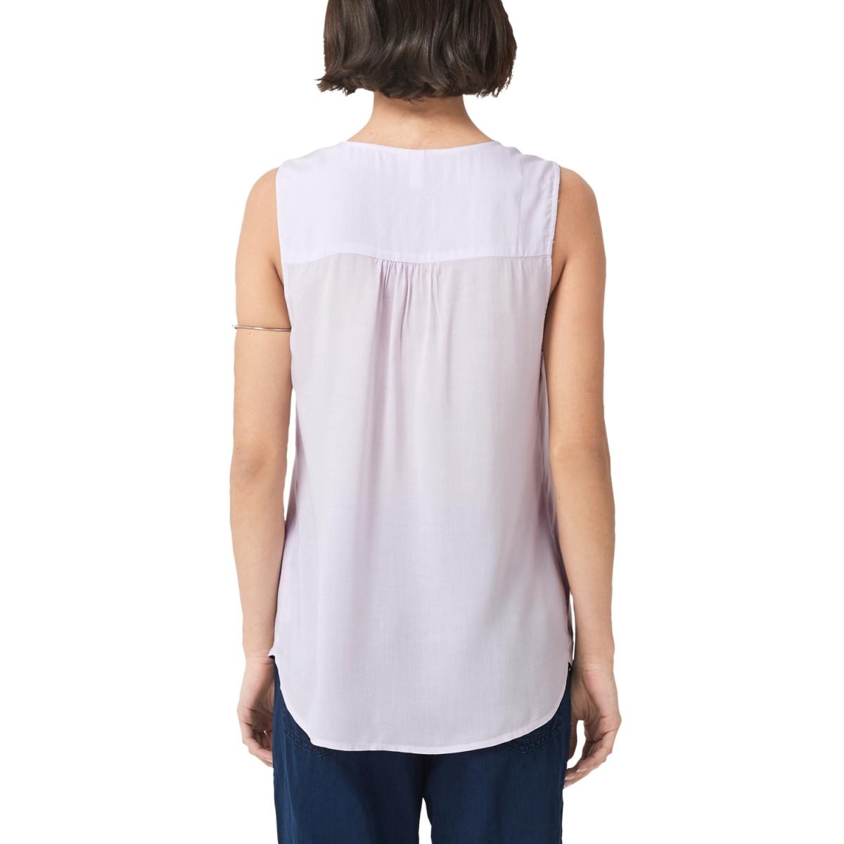 fijne blouse 41905133036 q/s designed by blouse 4025