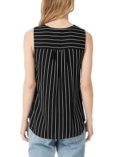mouwloze blouse 46907133066 q/s designed by blouse 99g1