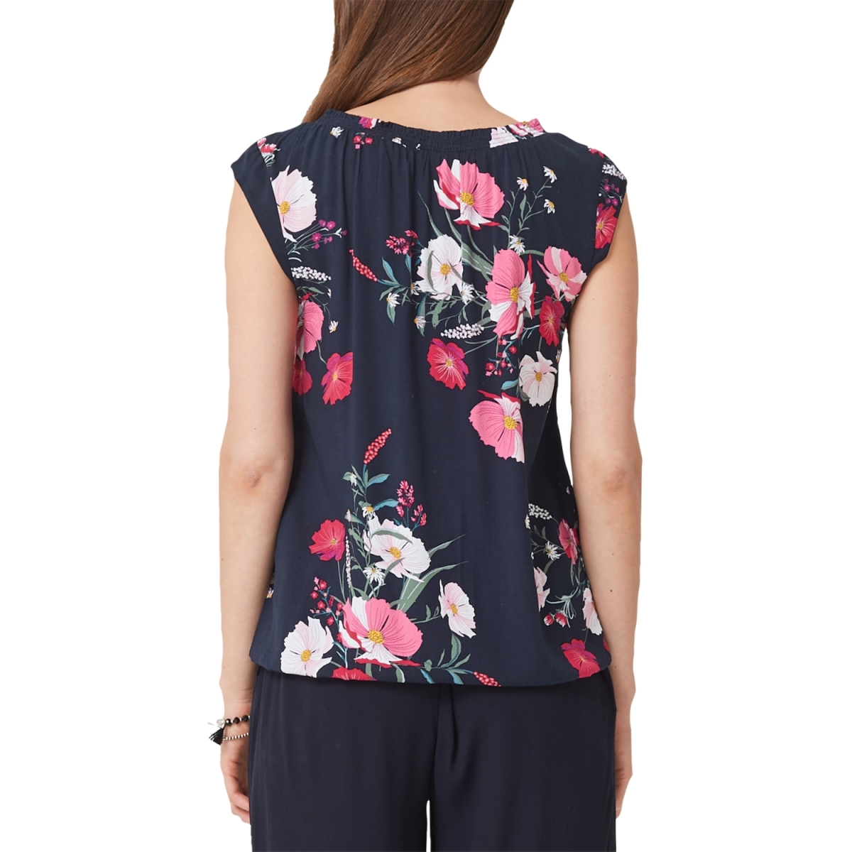 blouse 05907134255 s.oliver blouse 59b2