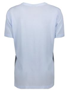 blouse met v hals 22001703 sandwich blouse 40123
