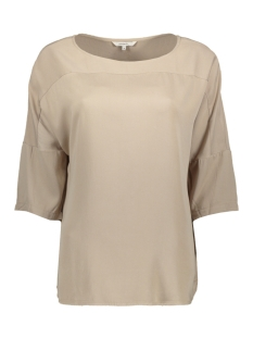 blouse 22001688 sandwich blouse 10118
