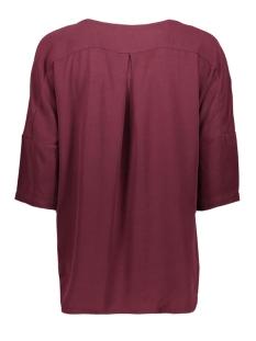blouse 22001688 sandwich blouse 20143