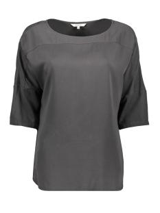 blouse 22001688 sandwich blouse 80043