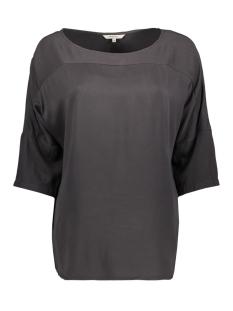 blouse 22001688 sandwich blouse 80053