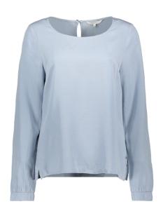 blouse 22001702 sandwich blouse 40150