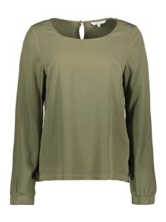 blouse 22001702 sandwich blouse 51033