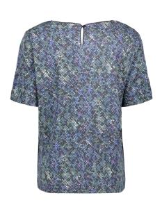 top met print 22001704 sandwich t-shirt 70014
