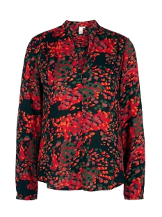 blouse 41909112157 q/s designed by blouse 99a5