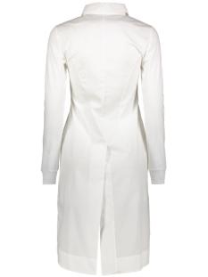 smoking shirt poplin 20 400 9103 10 days blouse white