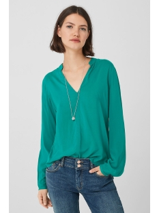 lichte blouse 46909112159 q/s designed by blouse 7681
