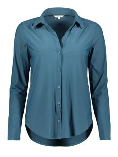 blouse jersey 22001777 sandwich blouse 50082