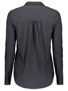 blouse jersey 22001777 sandwich blouse 80041