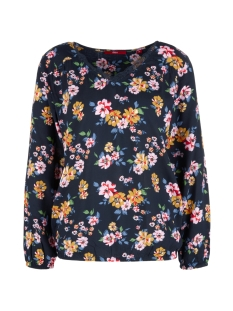 s.Oliver Blouse BLOUSE 14909112360 59A2