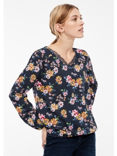 blouse 14909112360 s.oliver blouse 59a2