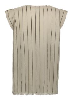 sleeveless blouse 20 404 8103 10 days blouse bone