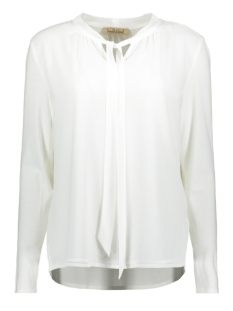 Smith & Soul Blouse BLOUSE 0919 0960 104 OFF WHITE