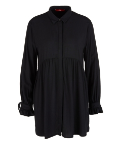 s.Oliver Blouse BLOUSE 14911112621 9999