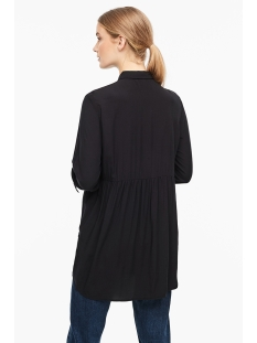 blouse 14911112621 s.oliver blouse 9999