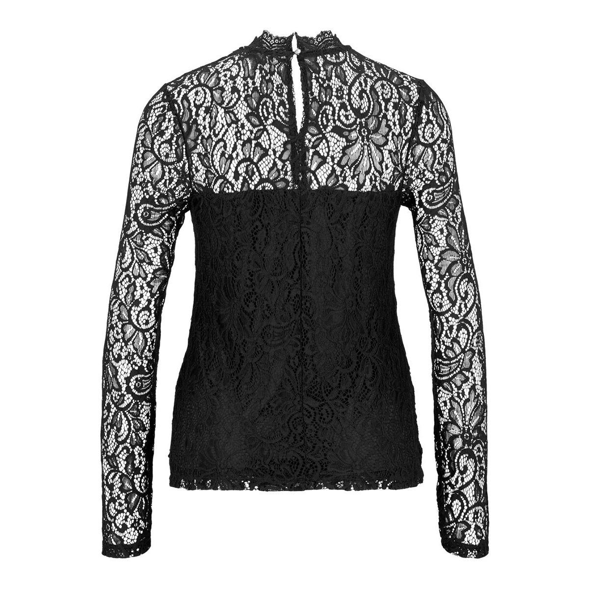 kanten blouse 1014949xx71 tom tailor blouse 14482