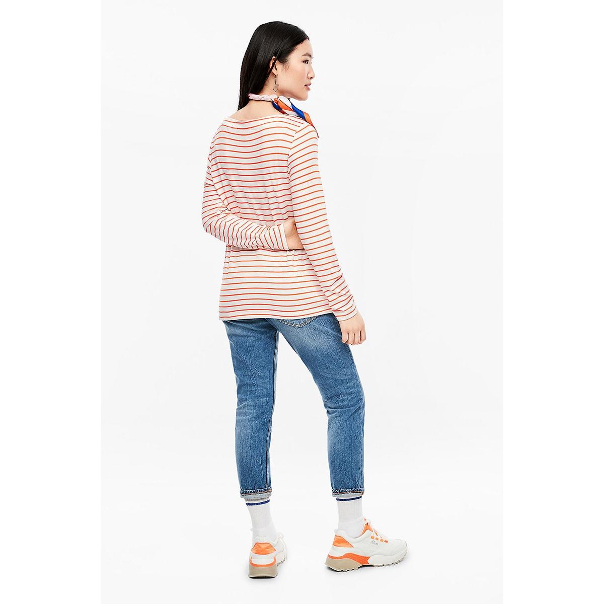 jersey t shirt 14002316999 s.oliver t-shirt 23g5