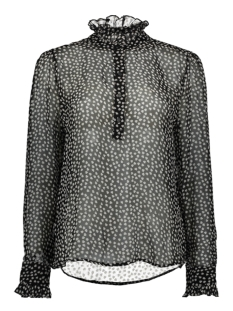 Circle of Trust Blouse MAISY BLOUSE S20 104 4644 THREE CLOVER