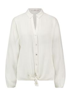 roza vis 532 aaiko blouse les blancs