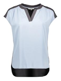 Sandwich T-shirt T SHIRT 22001557 40150