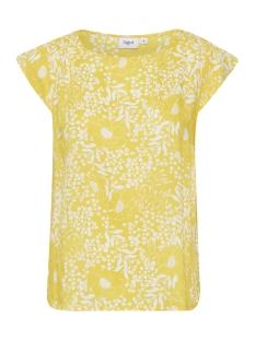 Saint Tropez T-shirt TISHASZ ADELE SS TOP 30510249 600003