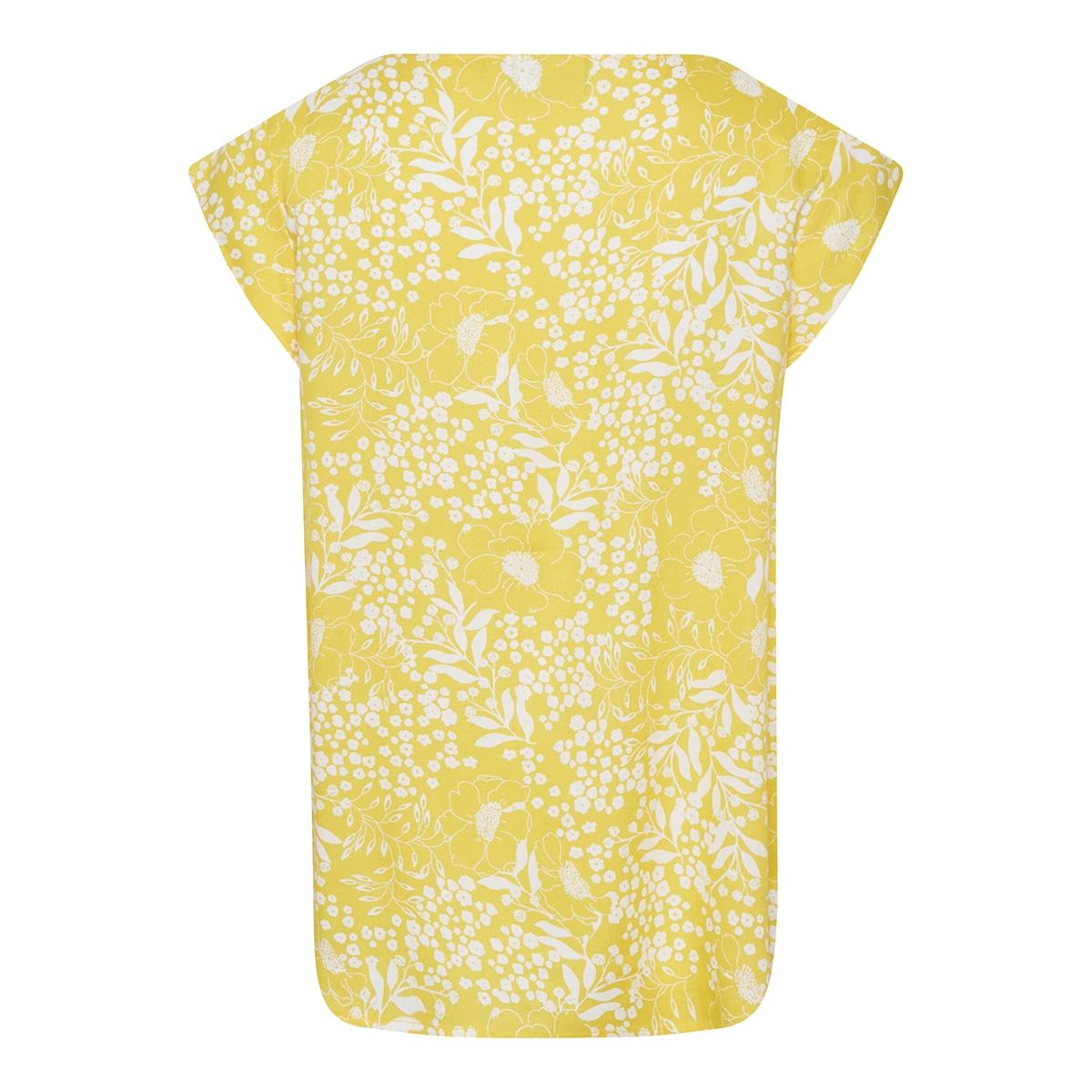 tishasz adele ss top 30510249 saint tropez t-shirt 600003