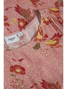 jennasz adele top 30510277 saint tropez t-shirt 132004