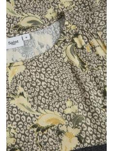 jennasz adele top 30510277 saint tropez t-shirt 600056