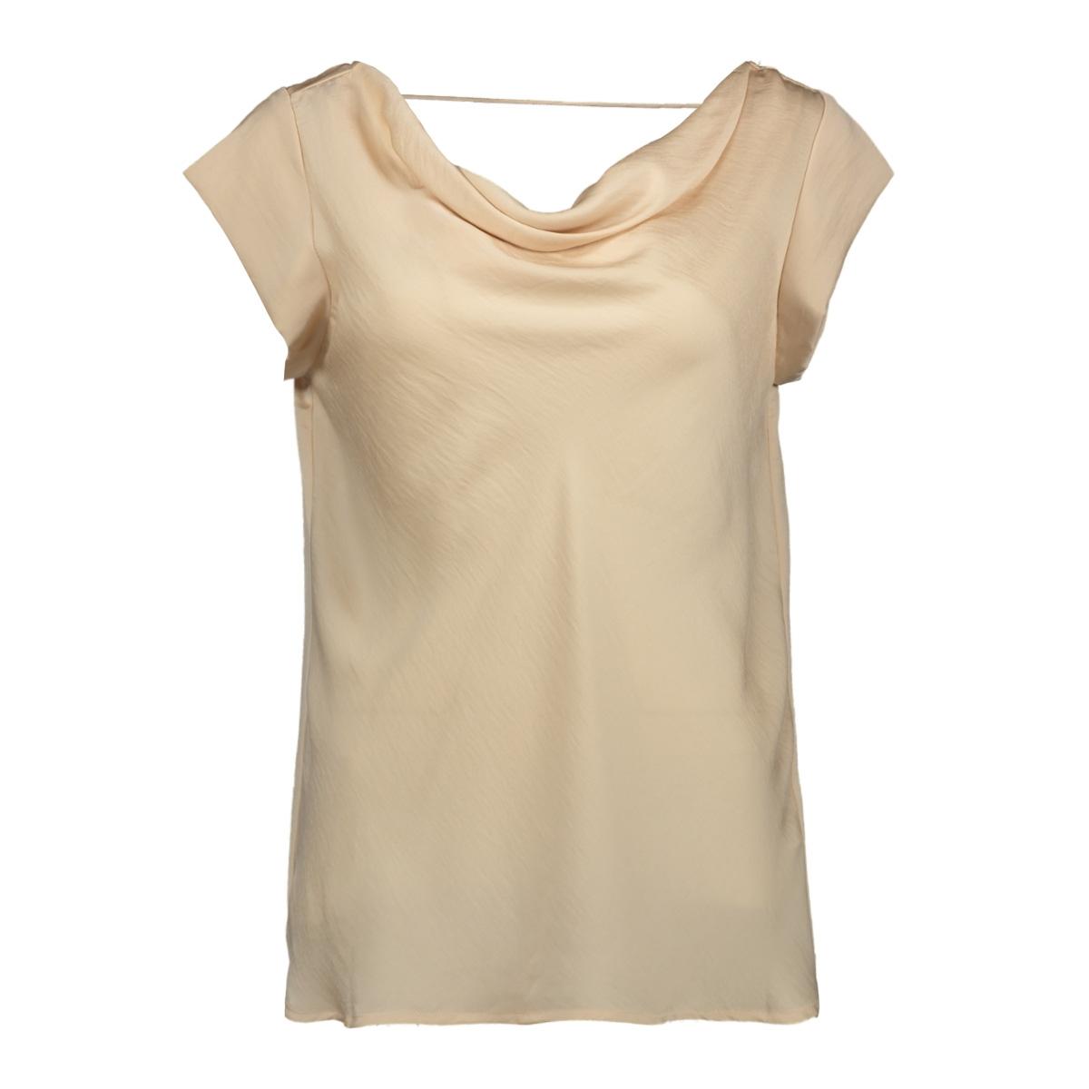 sirisz top 30500780 saint tropez blouse 141209