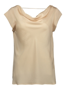 Saint Tropez Blouse SIRISZ TOP 30500780 141209