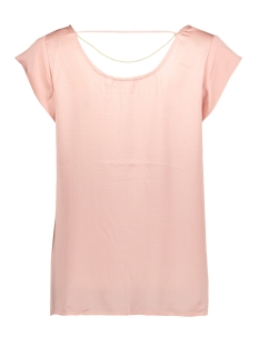 sirisz top 30500780 saint tropez blouse 141508