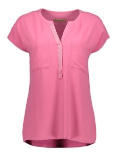 mix match blouse 1 2 0320 0348 smith & soul blouse 425 lollipop