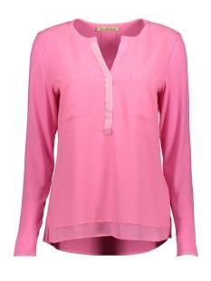 blouse 0320 0900 smith & soul blouse 425 lollipop