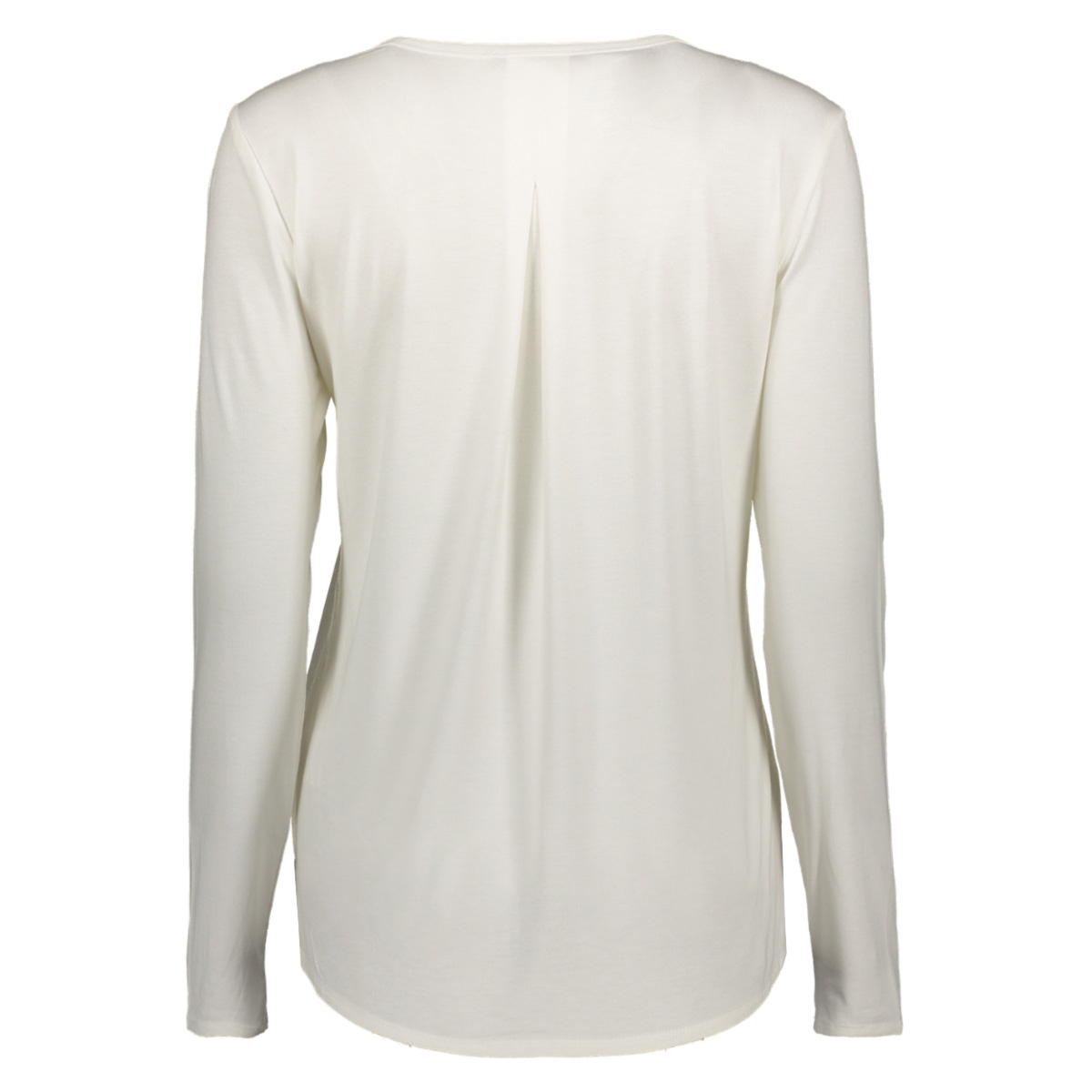 blouse 0320 0900 smith & soul blouse 104 off white