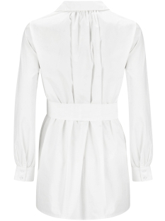 teddy blouse sss2027 ydence blouse white