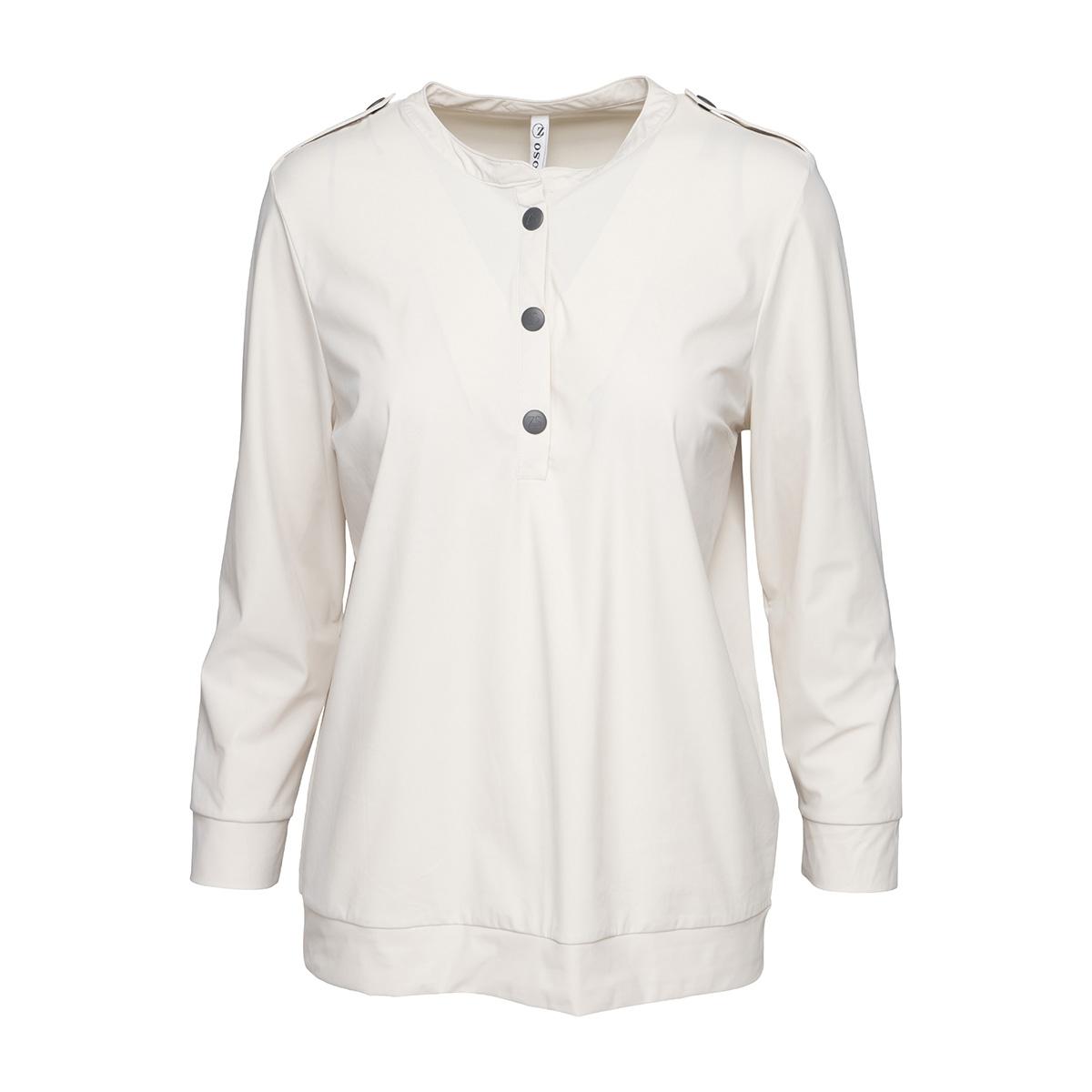marlies travel blouse 201 zoso blouse 0021 kit