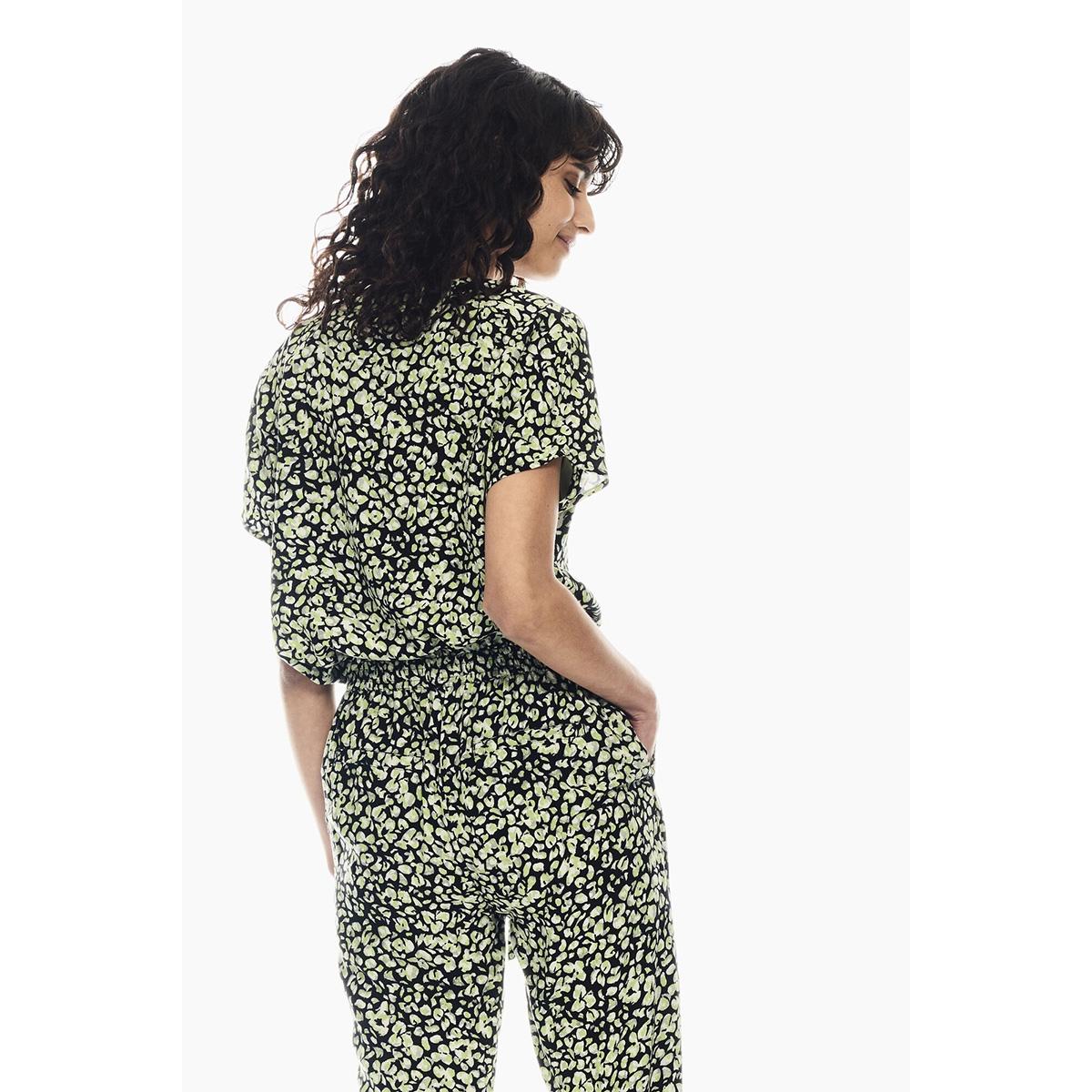 shirt p00231 garcia t-shirt 60 black