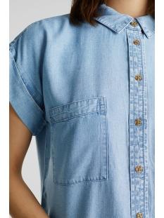 denim blouse 040ee1f303 esprit blouse e903